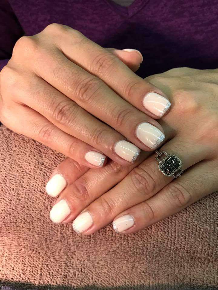 Pedi Lounge Nail Salon & Spa - hair care  | Photo 9 of 10 | Address: 1827 N Madison Ave Suite B, Anderson, IN 46011, USA | Phone: (765) 393-0015