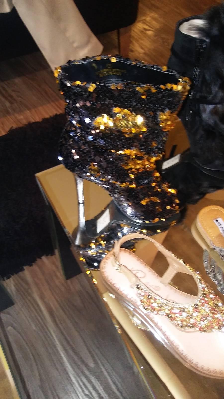 Epiphany Boutique - clothing store  | Photo 8 of 8 | Address: 3431 Locust St, St. Louis, MO 63103, USA | Phone: (314) 249-5384
