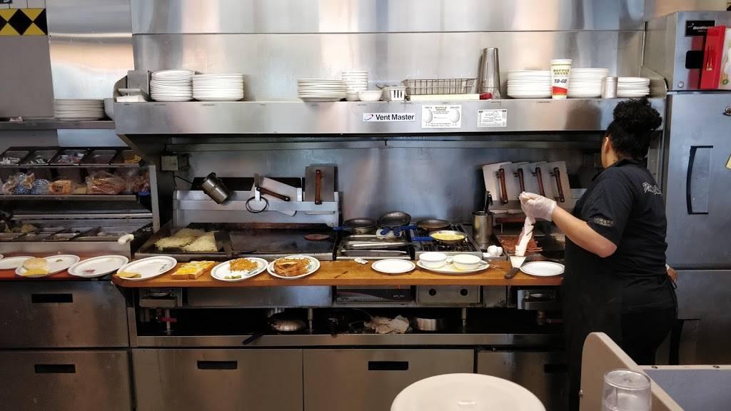 Waffle House - meal takeaway    Photo 5 of 8   Address: 8800 US-290, Austin, TX 78724, USA   Phone: (512) 926-1683