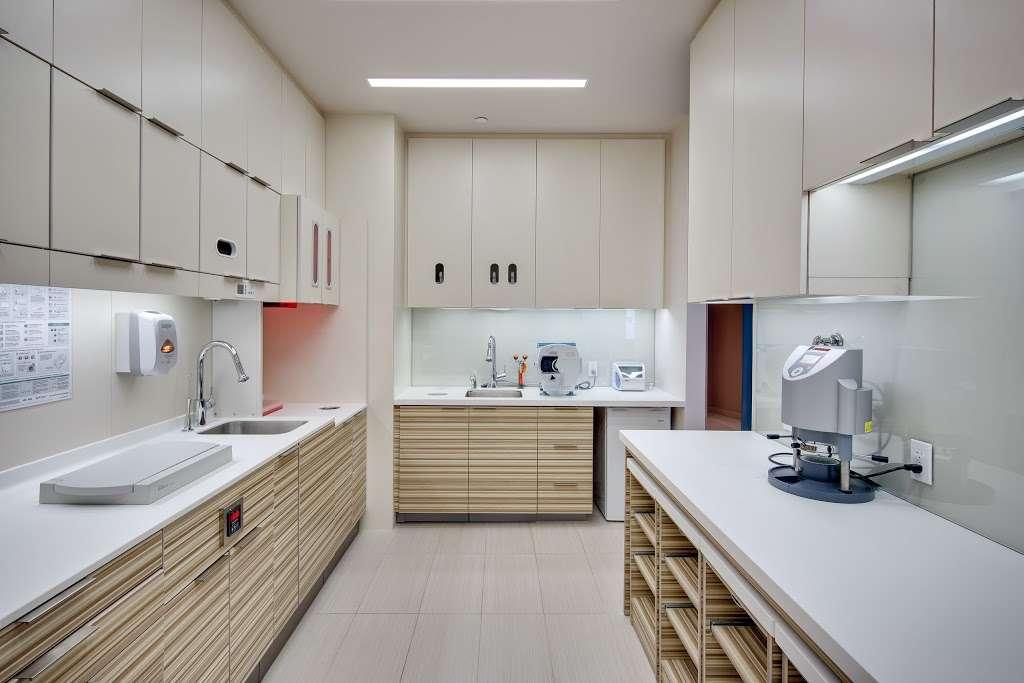 Encore Dental - dentist  | Photo 3 of 10 | Address: 6040 Main St, American Canyon, CA 94503, USA | Phone: (707) 562-4090