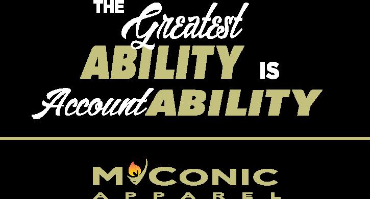 MyConic Apparel - clothing store  | Photo 2 of 2 | Address: 5718 Raymond Rd, Madison, WI 53711, USA | Phone: (608) 295-1745