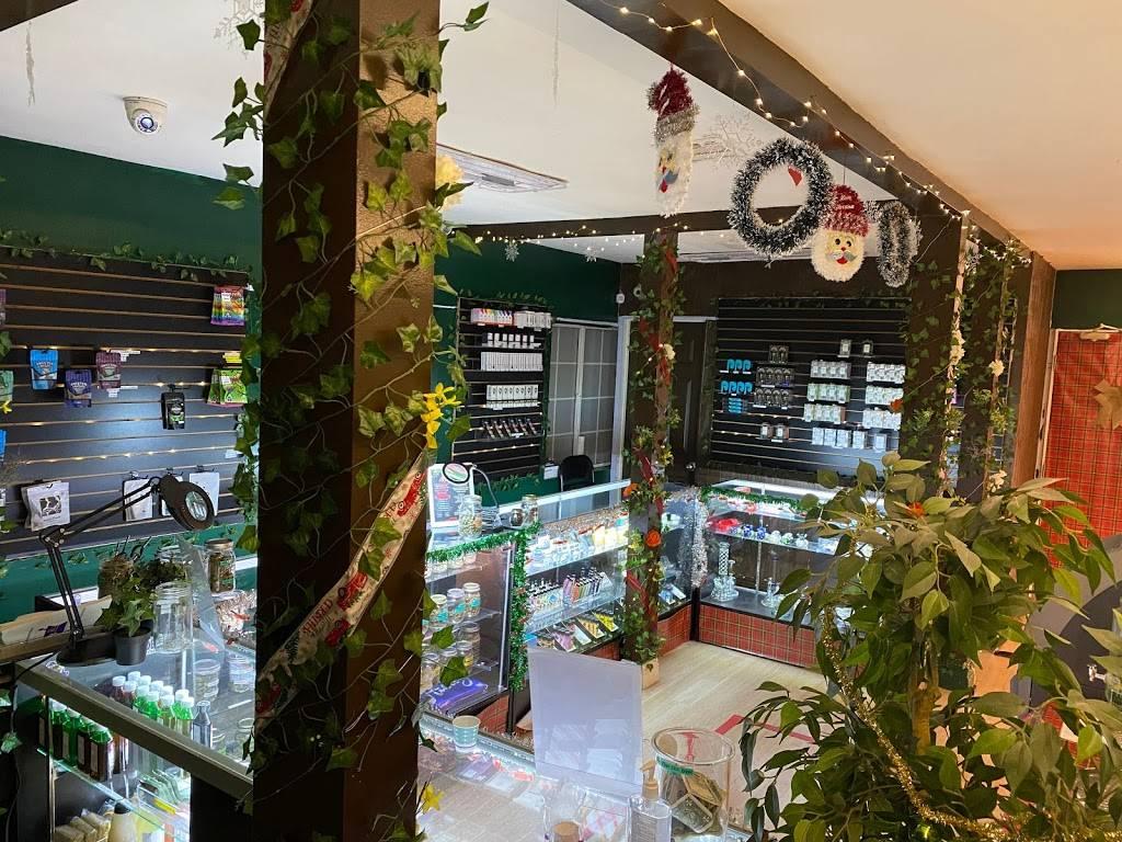 Essential Greens Cannabis Dispensary - pharmacy  | Photo 1 of 8 | Address: 6455 Whittier Blvd, East Los Angeles, CA 90022, USA | Phone: (323) 895-5899