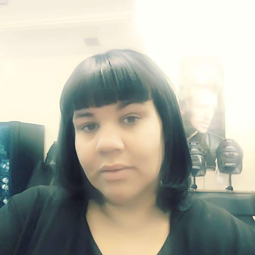 Yuris Hair Styling Salon - hair care  | Photo 1 of 2 | Address: 656 20th Ave, Paterson, NJ 07504, USA | Phone: (973) 345-4680
