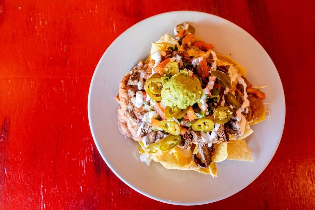 Taqueria El Vecino - restaurant    Photo 4 of 10   Address: 2743 Lavista Rd, Decatur, GA 30033, USA   Phone: (404) 929-0301