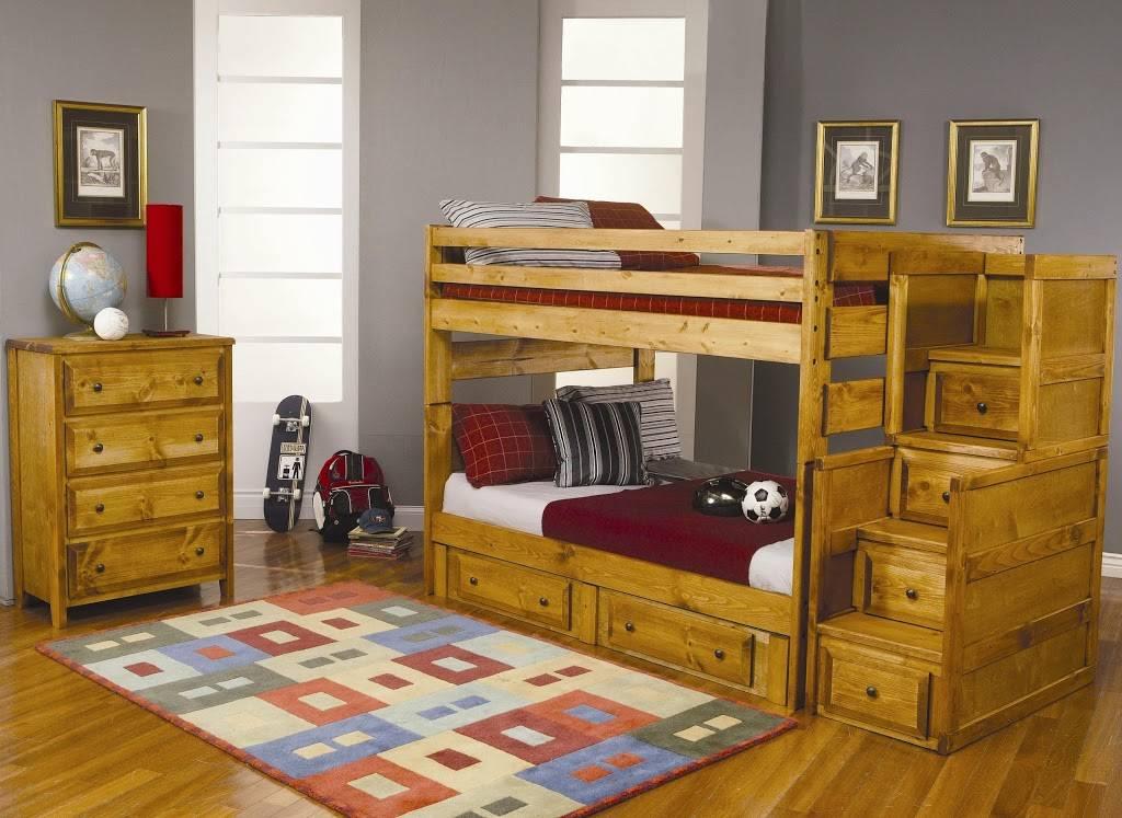 La Tapatia Funiture Store - furniture store  | Photo 3 of 5 | Address: 8806 Sierra Ave, Fontana, CA 92335, USA | Phone: (909) 600-7183