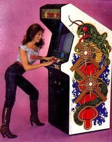 Arcade Factory - store  | Photo 2 of 4 | Address: 6554, 1550 E Tropicana Ave #4, Las Vegas, NV 89119, USA | Phone: (702) 608-3229