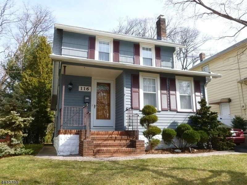 The Nardini Real Estate Team - real estate agency  | Photo 2 of 10 | Address: 155 River Rd, North Arlington, NJ 07031, USA | Phone: (201) 889-4277