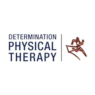 Determination Physical Therapy - physiotherapist  | Photo 2 of 2 | Address: 71-60 Yellowstone Blvd, Forest Hills, NY 11375, USA | Phone: (718) 268-2888