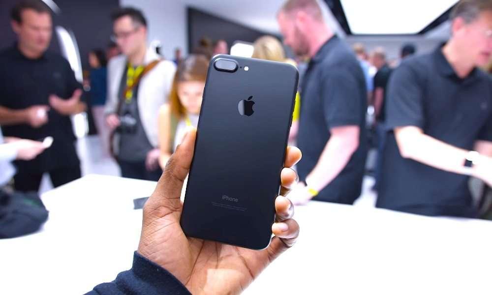 Fast Tech iPhone Repair - store  | Photo 9 of 10 | Address: 916 W Glenoaks Blvd #1/2, Glendale, CA 91202, USA | Phone: (818) 539-4444