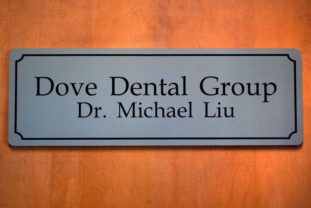 Dove Dental Group of Glen Rock - dentist    Photo 4 of 10   Address: 875 Lincoln Ave, Glen Rock, NJ 07452, USA   Phone: (201) 857-8882