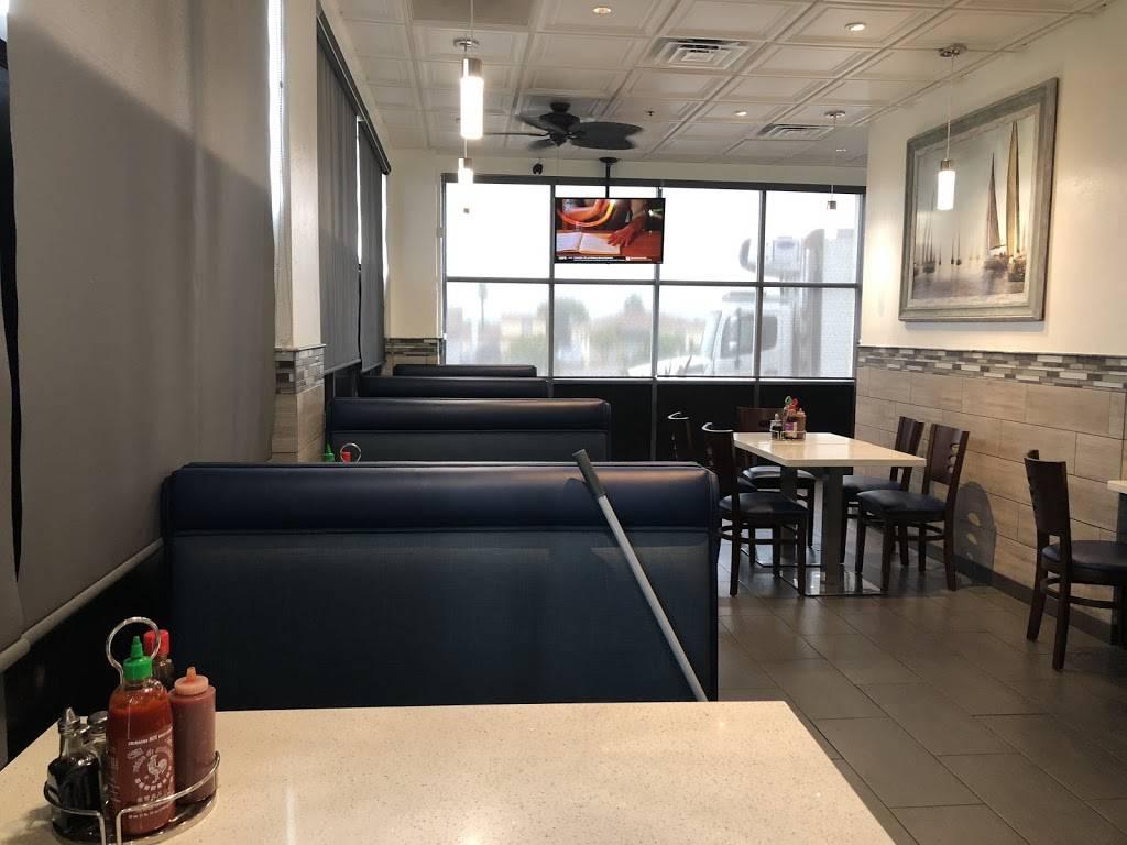 Ocean Pho - restaurant  | Photo 6 of 7 | Address: 1574 Barton Rd #5458, Redlands, CA 92373, USA | Phone: (909) 793-6181