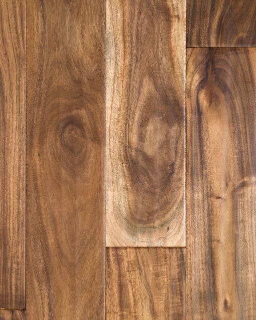 Carpet Exchange - home goods store  | Photo 7 of 7 | Address: 8390 W Coal Mine Ave, Littleton, CO 80123, USA | Phone: (303) 972-1611