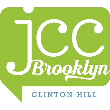 JCC Brooklyn Clinton Hill - school  | Photo 2 of 3 | Address: 309 Grand Ave #1, Brooklyn, NY 11238, USA | Phone: (718) 872-9445