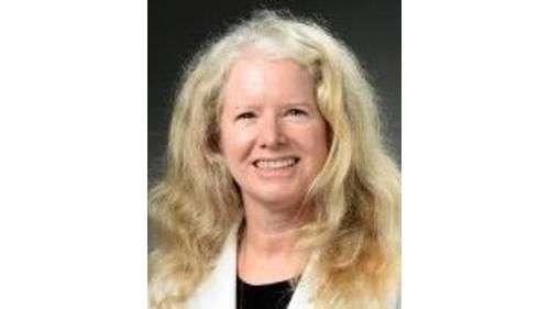 Linda Miller Atkinson, MD | Kaiser Permanente - doctor  | Photo 1 of 2 | Address: 12801 Crossroads Pkwy S, La Puente, CA 91746, USA | Phone: (562) 463-4377
