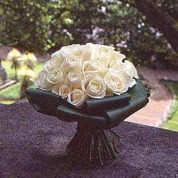 minnieivys - florist  | Photo 6 of 6 | Address: Salesbury Dr, Billericay CM11 2JH, UK | Phone: 01277 657013