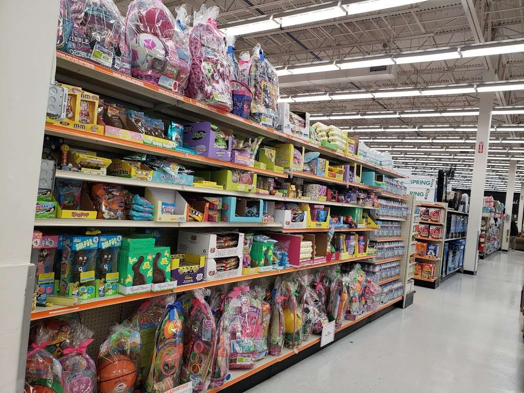 Big Lots - furniture store  | Photo 1 of 10 | Address: 725 N University Dr, Coral Springs, FL 33071, USA | Phone: (954) 757-8338