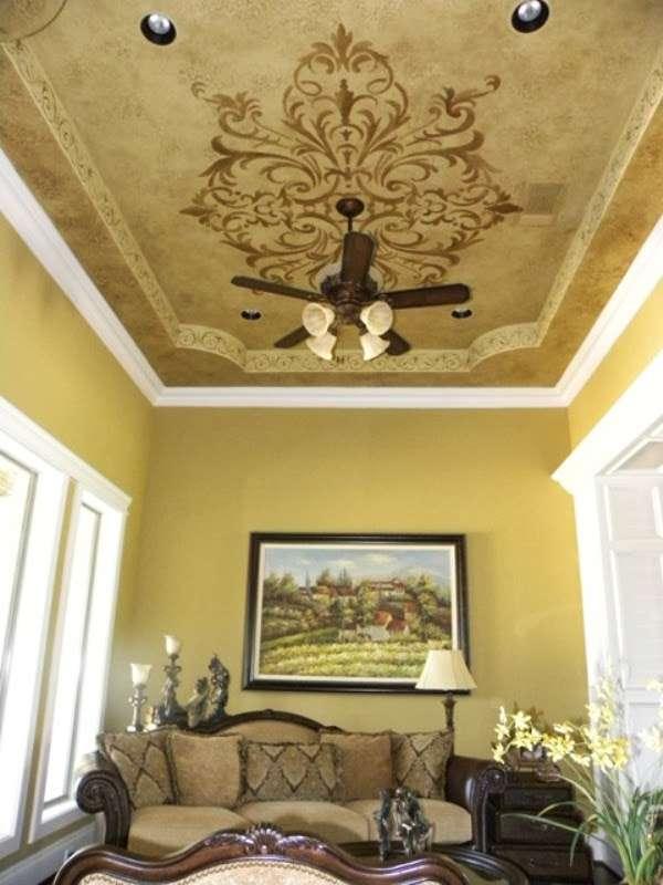 A'bella Designs, LLC - painter    Photo 3 of 7   Address: 3419 Navasota Cir, San Antonio, TX 78259, USA   Phone: (210) 617-8594