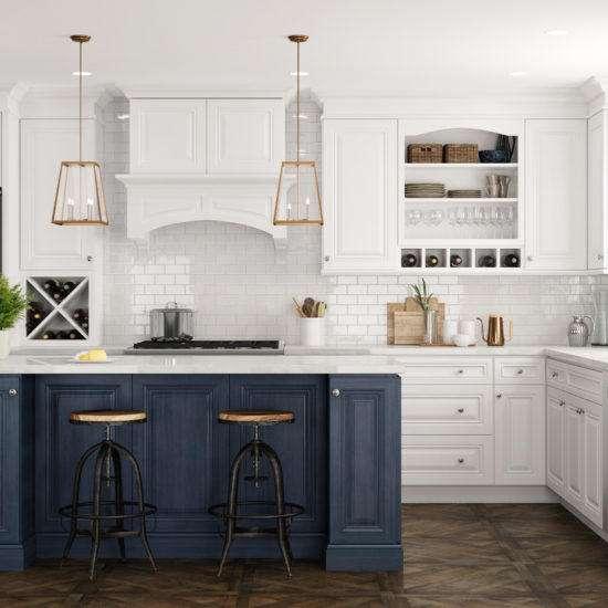 DMR Kitchen & Bath - furniture store  | Photo 5 of 9 | Address: 903 W Rte 70, Marlton, NJ 08053, USA | Phone: (856) 797-7014