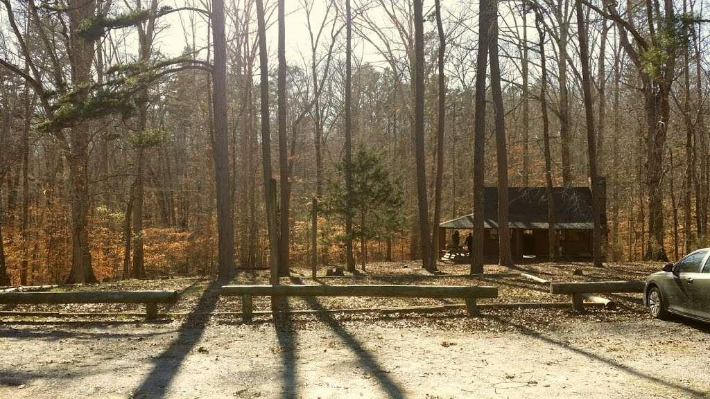 Shadowmoor - park  | Photo 1 of 1 | Address: Fire Rd, Blacksburg, SC 29702, USA