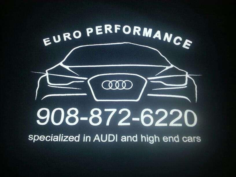 Euro Performance - car repair  | Photo 5 of 6 | Address: 247 W Union Ave, Bound Brook, NJ 08805, USA | Phone: (908) 872-6220