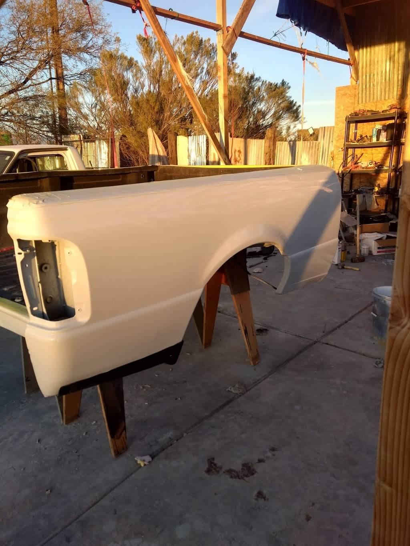 United Shadows 4 Auto - car dealer  | Photo 7 of 10 | Address: 5680 S Beverly Ave, Tucson, AZ 85706, USA | Phone: (520) 339-0168