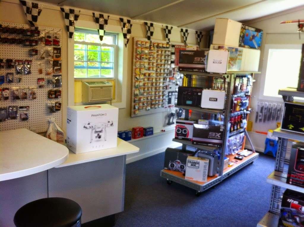 Jersey Hobby - store  | Photo 2 of 10 | Address: 76 U.S. 202 Central NJ Flemington Area U.S, Ringoes, NJ 08551, USA | Phone: (908) 968-4880