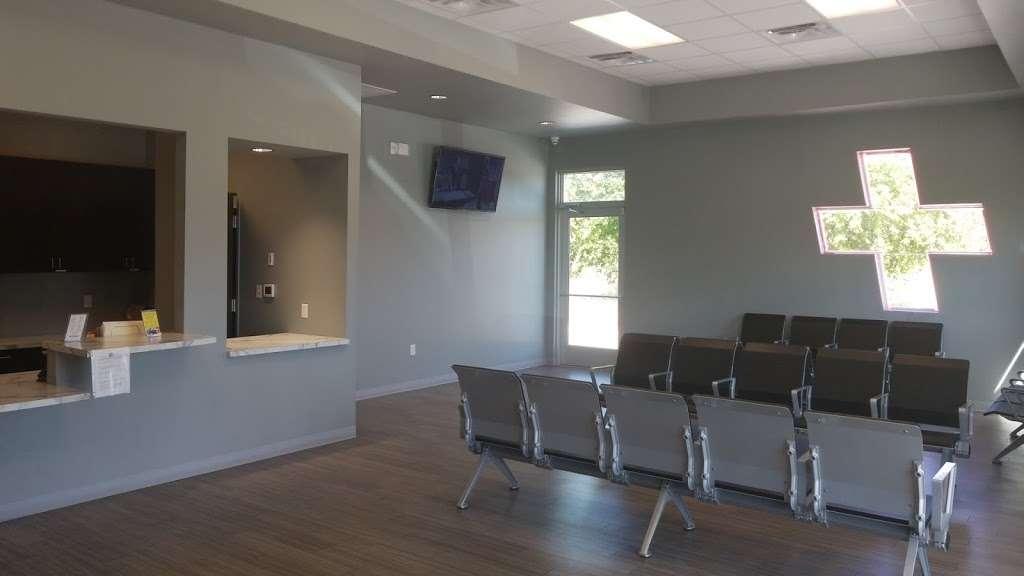 Quality Urgent Care - hospital  | Photo 1 of 6 | Address: 8526, I-35 Ste 101, San Antonio, TX 78211, USA | Phone: (210) 782-9495