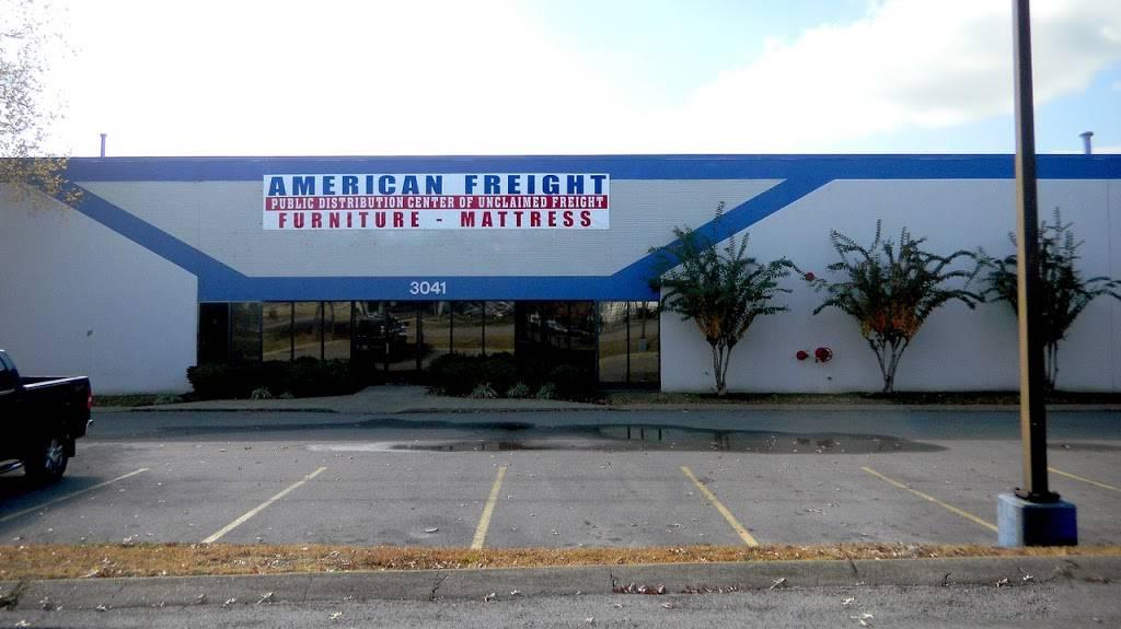 3041 Owen Dr Antioch Tn 37013, American Freight Furniture Mattress Appliance Albuquerque Nm