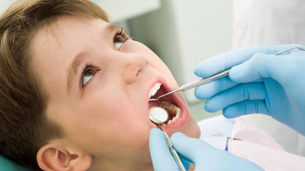 Susan Kleier DMD - dentist  | Photo 1 of 2 | Address: 145 Walton Ave, Lexington, KY 40508, USA | Phone: (859) 225-1188