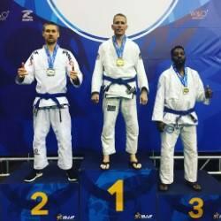 Claunch Academy of Brazilian Jiu-Jitsu - health  | Photo 4 of 4 | Address: 12233 Ranch Rd 620 N #109, Austin, TX 78750, USA | Phone: (512) 297-0529