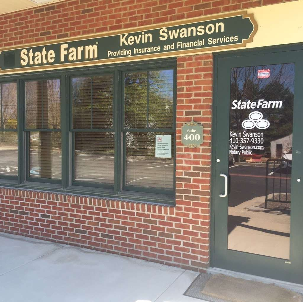 State Farm: Kevin Swanson - insurance agency  | Photo 3 of 10 | Address: 111 Mt Carmel Rd Suite 400, Parkton, MD 21120, USA | Phone: (410) 357-9330