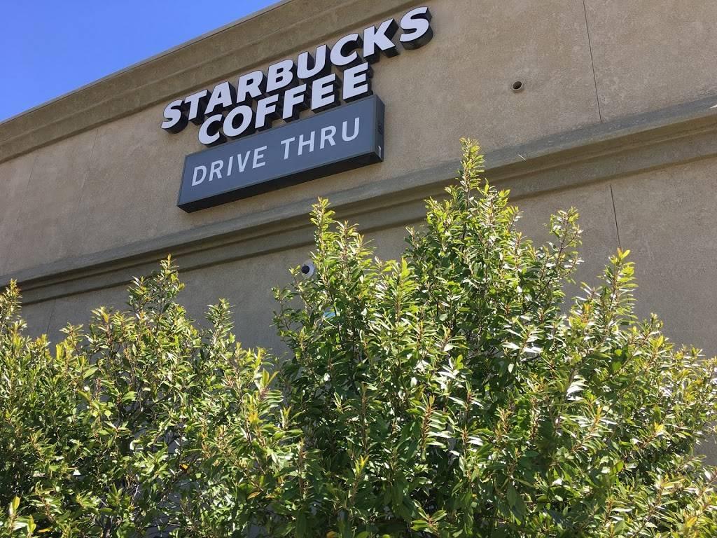 Starbucks - cafe  | Photo 1 of 8 | Address: 1402 W Colony Rd, Ripon, CA 95366, USA | Phone: (209) 599-7410