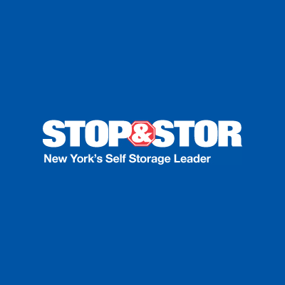 Stop and Stor Glendale / Middle Village - storage  | Photo 2 of 2 | Address: 75-02 88th St, Glendale, NY 11385, USA | Phone: (718) 898-8000