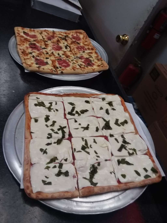 Hometown Deli & Pizzeria - restaurant  | Photo 9 of 10 | Address: 812 NY-52, Fishkill, NY 12524, USA | Phone: (845) 896-9730