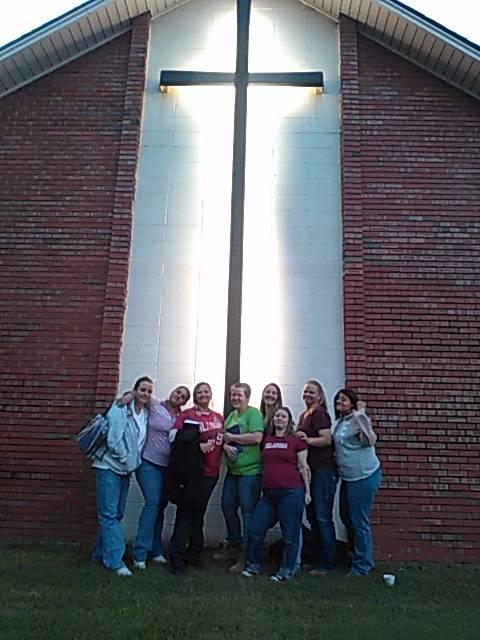 Southern Temple Baptist Church - church  | Photo 1 of 10 | Address: 1821 S High Ave, Oklahoma City, OK 73129, USA | Phone: (405) 672-3683