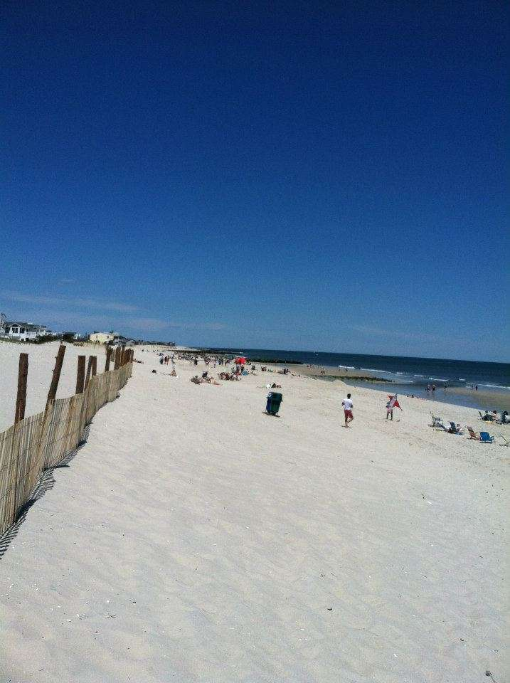 LBI Escape Vacation Rental - real estate agency  | Photo 10 of 10 | Address: 12 Joseph Ave, Long Beach Township, NJ 08008, USA