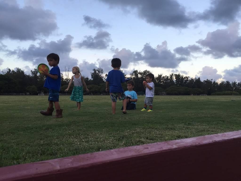 Hawaii Polo Lessons - travel agency  | Photo 2 of 8 | Address: 41-1062 Kalanianaʻole Hwy, Waimanalo, HI 96795, USA | Phone: (808) 421-9874