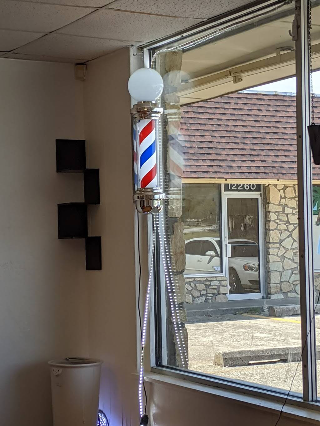 The After Hour Barbershop - hair care  | Photo 9 of 9 | Address: 12272 NE 23rd St, Choctaw, OK 73020, USA | Phone: (405) 339-1440