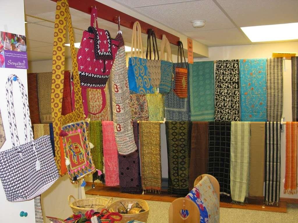 Desiya Handicraft Store - store  | Photo 5 of 10 | Address: 651 State Rte 115, Saylorsburg, PA 18353, USA | Phone: (570) 730-9849