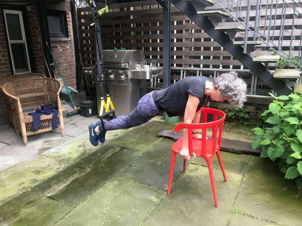 Bradley's Performance and Wellness - health  | Photo 9 of 10 | Address: 216 Greene Ave, Brooklyn, NY 11238, USA | Phone: (347) 879-0798