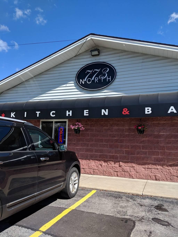 773 North - restaurant  | Photo 1 of 9 | Address: 2749 Grand Island Blvd, Grand Island, NY 14072, USA | Phone: (716) 773-6678