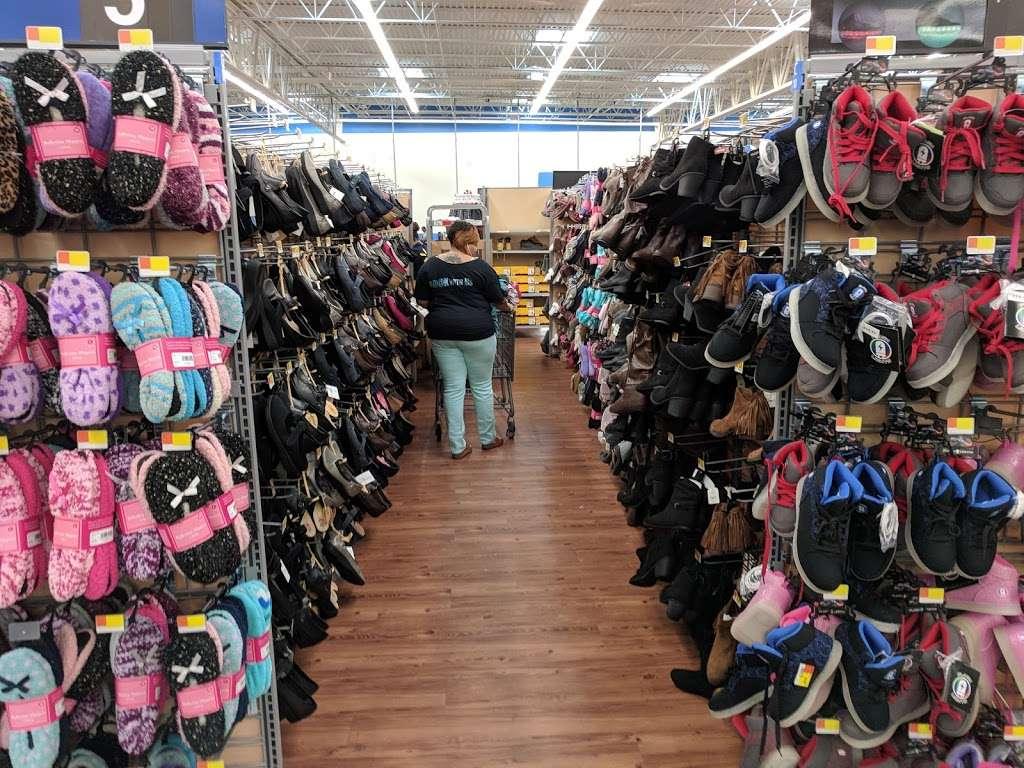 Walmart Supercenter - department store    Photo 4 of 10   Address: 2500 W Broward Blvd, Fort Lauderdale, FL 33312, USA   Phone: (954) 453-6538