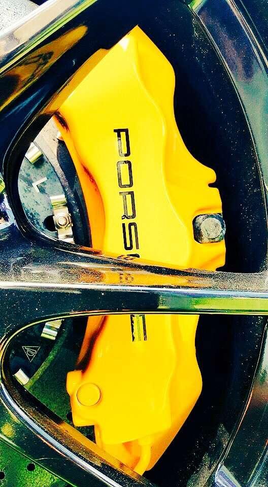 SUPERCAR CONCIERGE LTD - car repair  | Photo 5 of 10 | Address: Mistley Gardens, Horley, Hookwood RH6 0BD, UK | Phone: 07776 444957