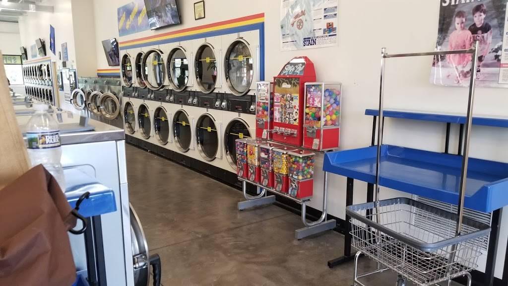 Soaps N Suds - laundry  | Photo 7 of 7 | Address: 200 W Mercury Blvd, Hampton, VA 23669, USA | Phone: (757) 722-1414