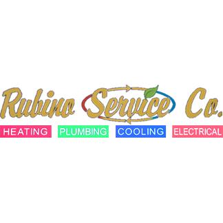 Rubino Service Company - electrician    Photo 6 of 8   Address: 1255 Haddonfield-Berlin Rd, Voorhees Township, NJ 08043, USA   Phone: (856) 795-3226