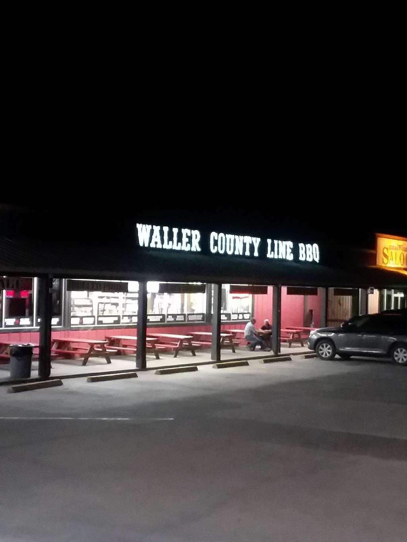 Shell - gas station  | Photo 1 of 4 | Address: 20727 FM 362, Waller, TX 77484, USA | Phone: (936) 931-2214