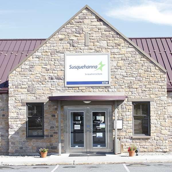 Bb&t bank locations in pennsylvania