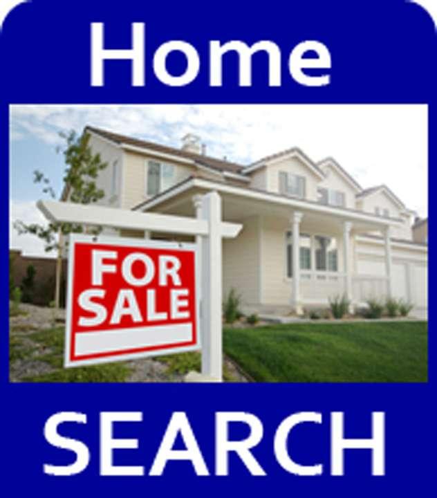 Patty Meola Real Estate - real estate agency  | Photo 7 of 8 | Address: 16 N Sherwood Glen, Monument, CO 80132, USA | Phone: (719) 337-1203