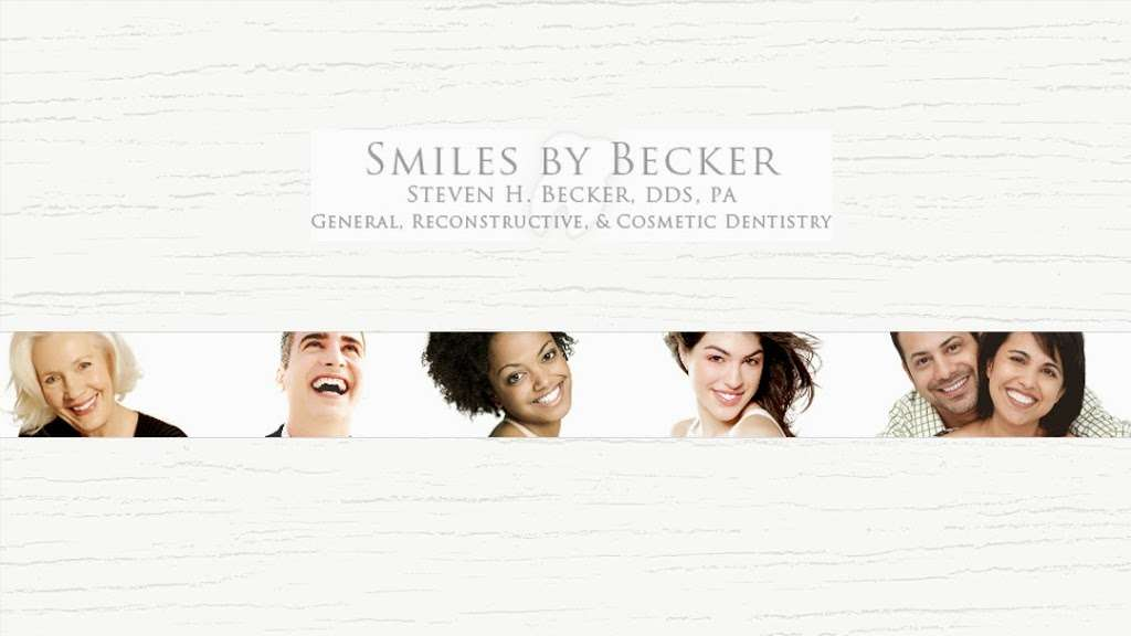 Smiles By Becker Dentistry - dentist    Photo 3 of 4   Address: 3505 Ellicott Mills Dr # B2, Ellicott City, MD 21043, USA   Phone: (410) 461-3311