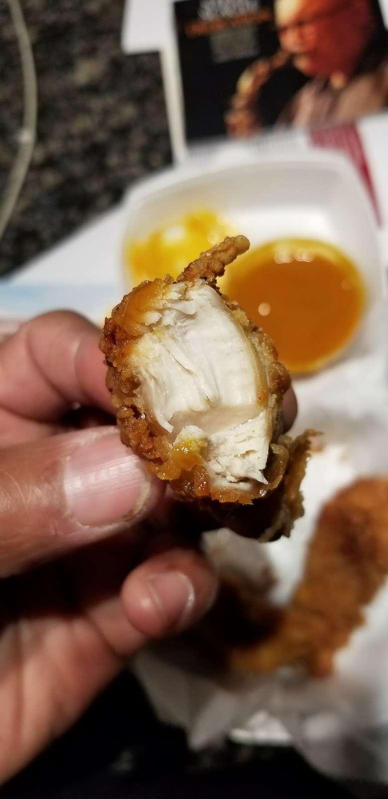 Chicken to Go - restaurant    Photo 2 of 10   Address: 1904 S Broad St, Trenton, NJ 08610, USA   Phone: (609) 989-1414